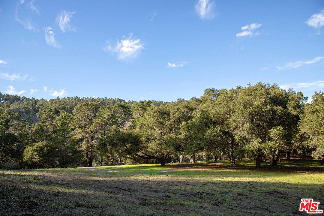 Land for sale in 20 TEHAMA, Carmel-by-the-Sea, California ,93923