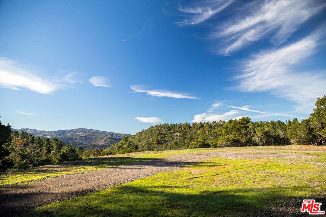 Land for sale in 54 MARGUERITE, Carmel-by-the-Sea, California ,93923
