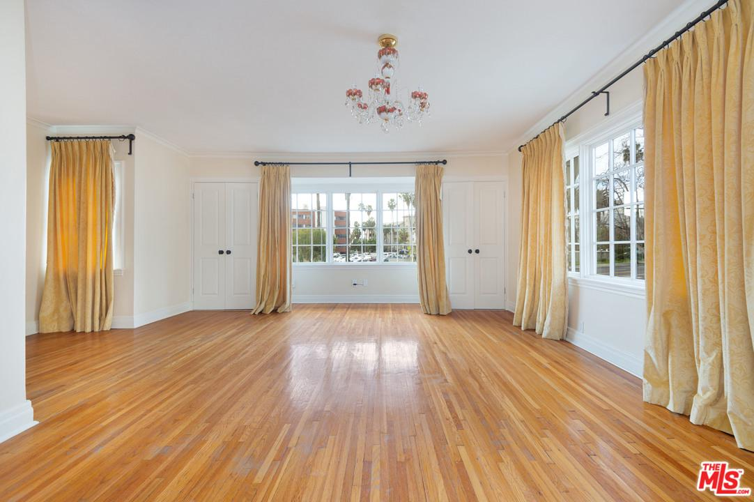Single Family Home for sale in West 4205 6TH Street, Los Angeles (City), California ,90020