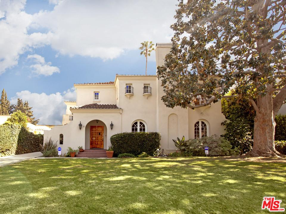 Single Family Home for sale in South 112 PLYMOUTH, Los Angeles (City), California ,90004