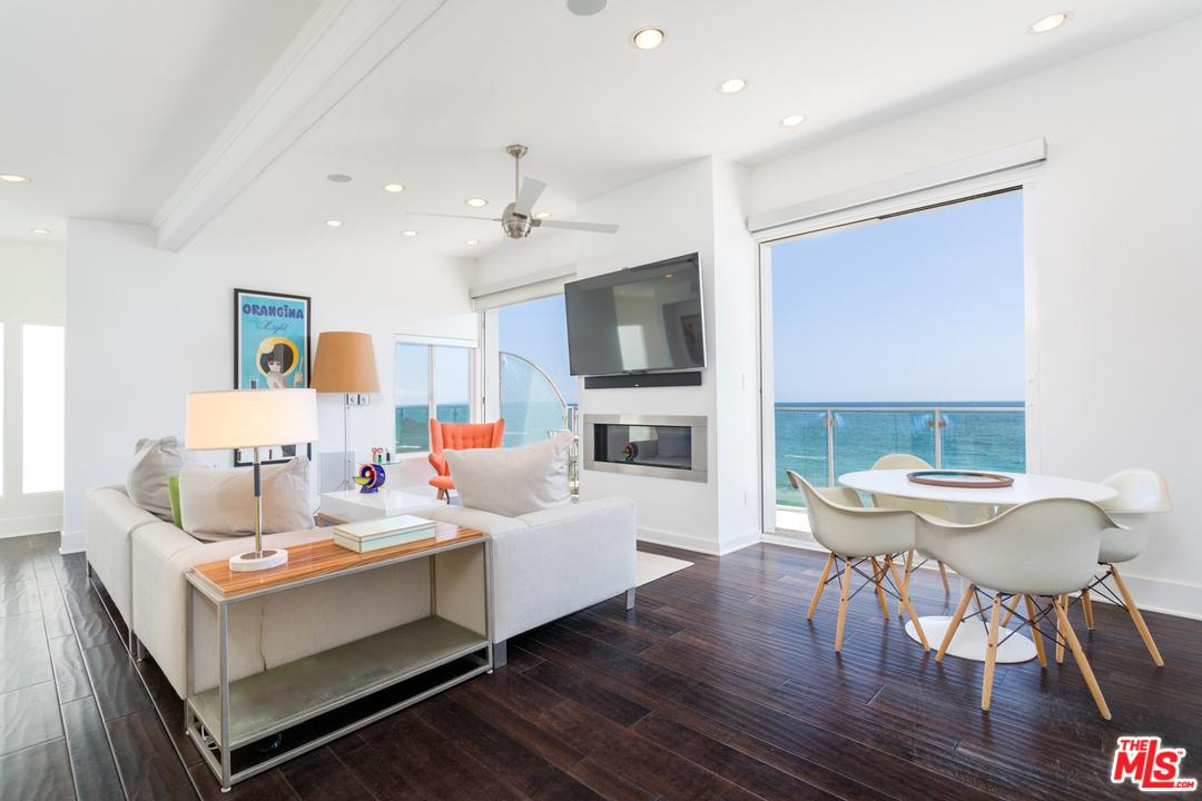 Single Family Home for sale in 20152 PACIFIC COAST Highway, Malibu, California ,90265