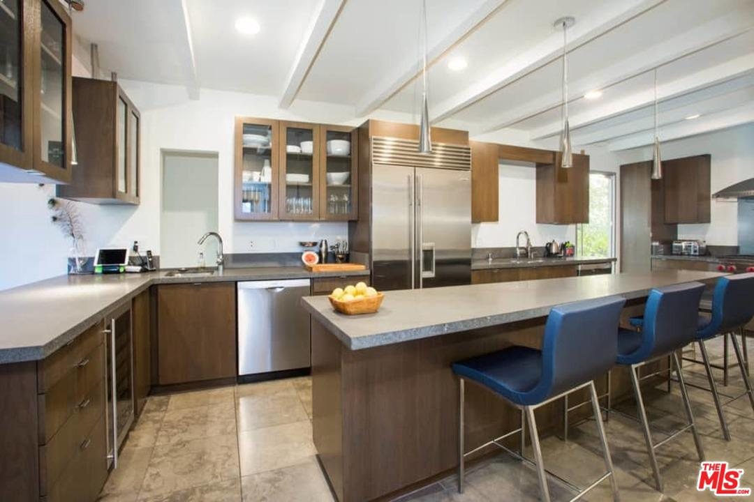 Single Family Home for sale in 1716 QUEENS Court, Los Angeles (City), California ,90069