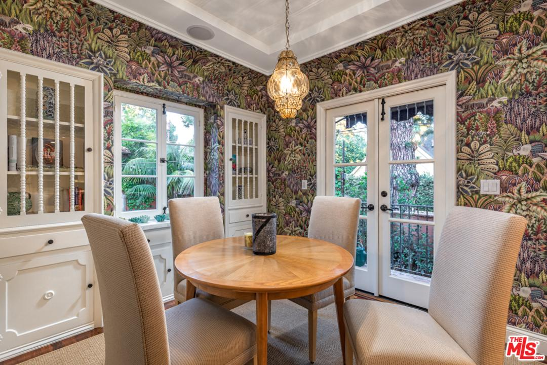 Single Family Home for sale in 370 21ST Place, Santa Monica, California ,90402