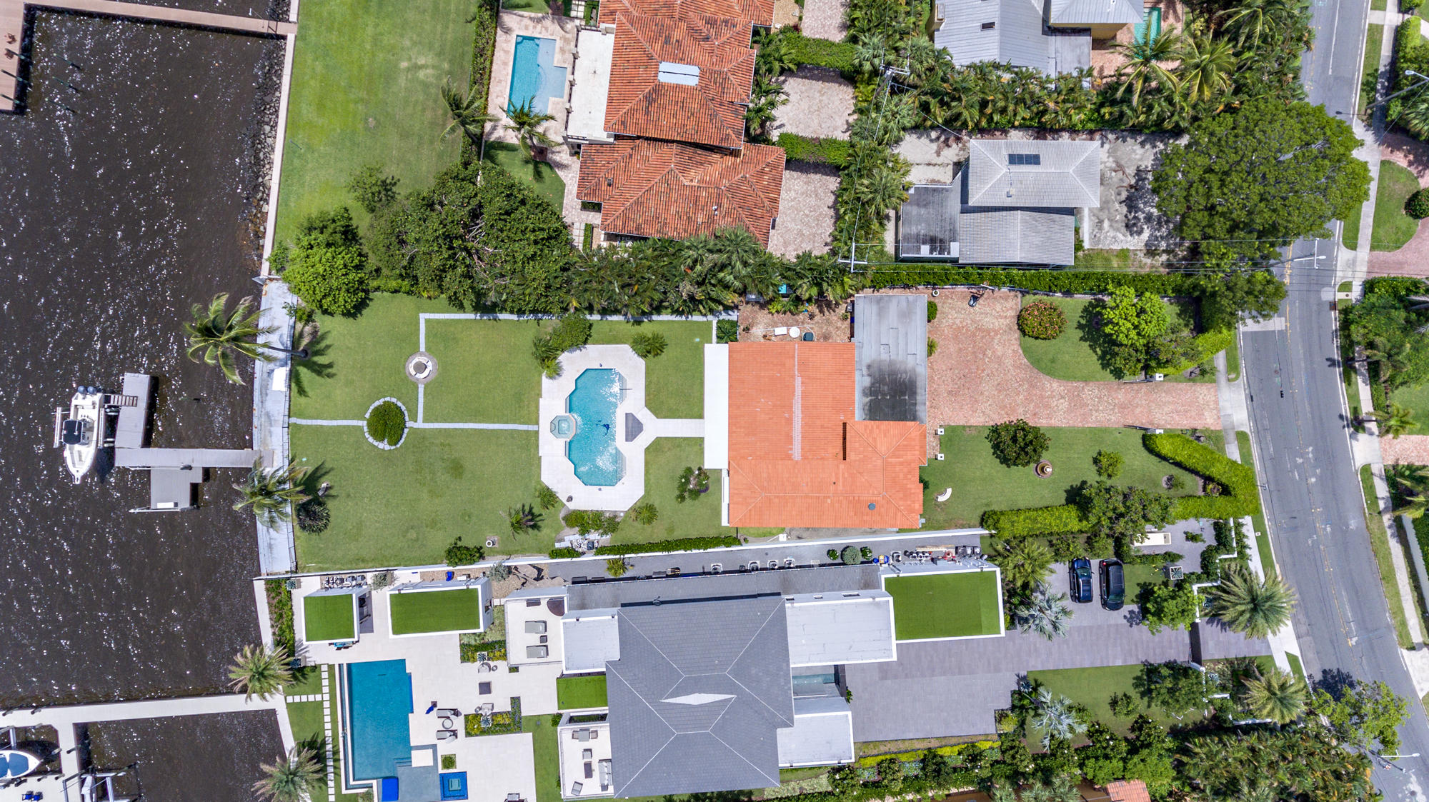 Single Family Home for sale in 3208 Washington Road, West Palm Beach, Florida ,33405
