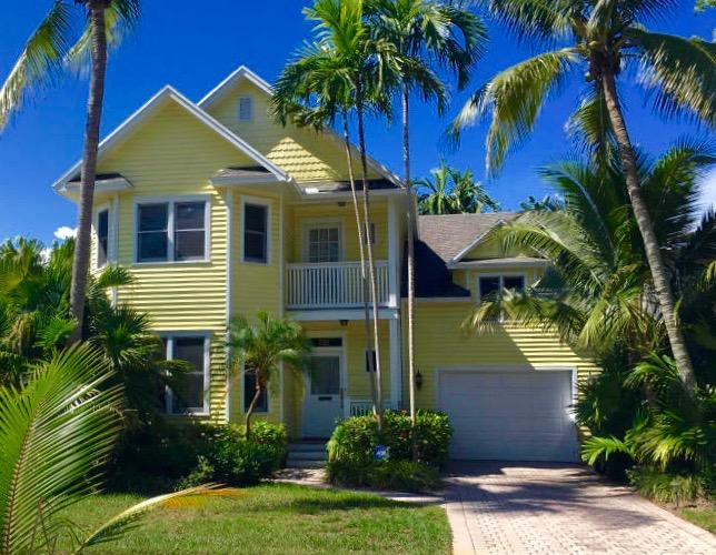 Single Family Home for sale in 721 SE 5th Court, Fort Lauderdale, Florida ,33301