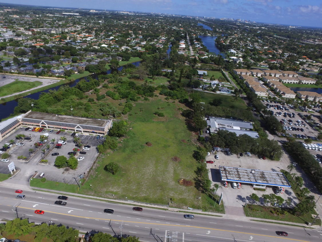 Land for sale in 10th Avenue, Lake Worth, Florida ,33461