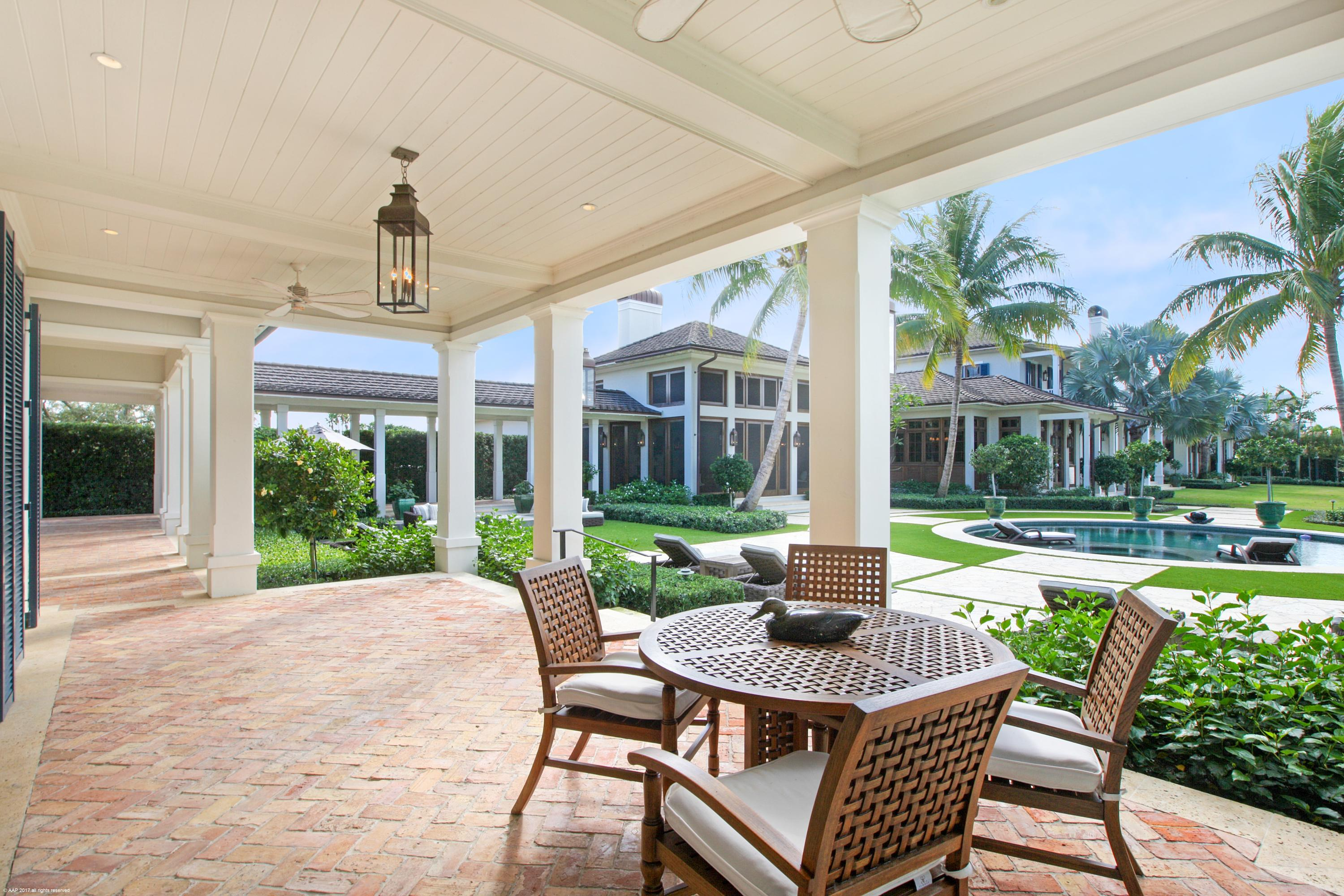Single Family Home for sale in 12365 Cypress Island Way, Wellington, Florida ,33414