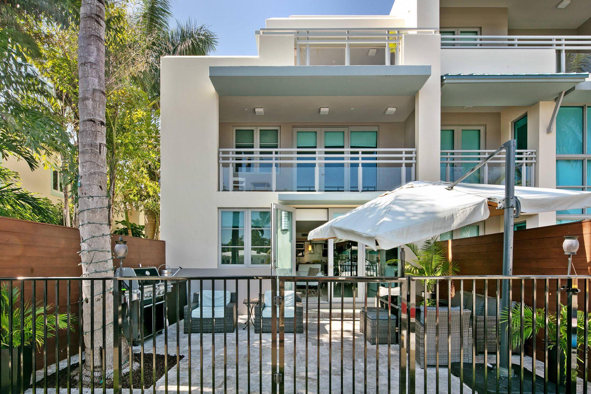 Single Family Home for sale in 140 Isle Of Venice Drive, Fort Lauderdale, Florida ,33301