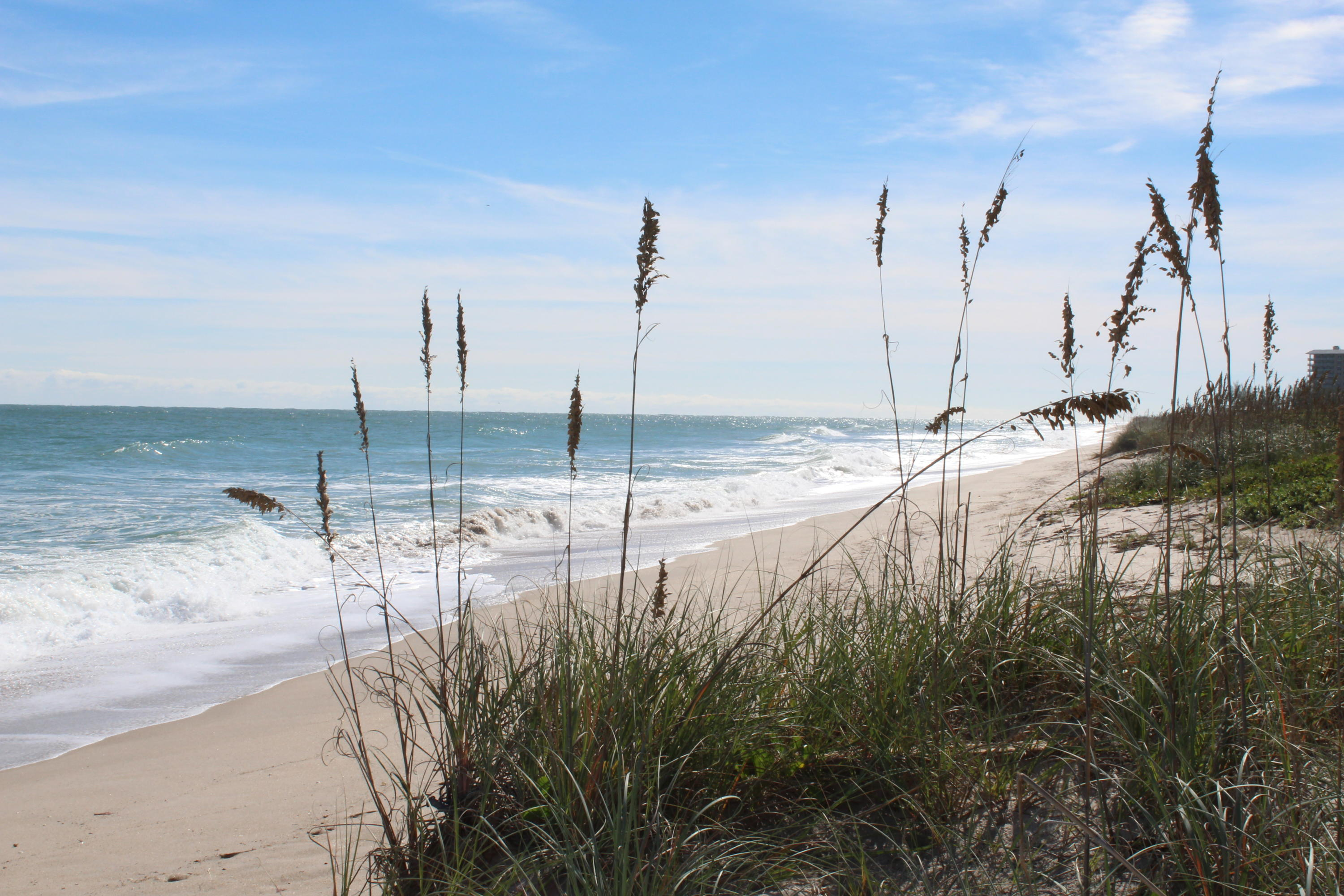 Land for sale in 4203 N Highway A1a, Hutchinson Island, Florida ,34949