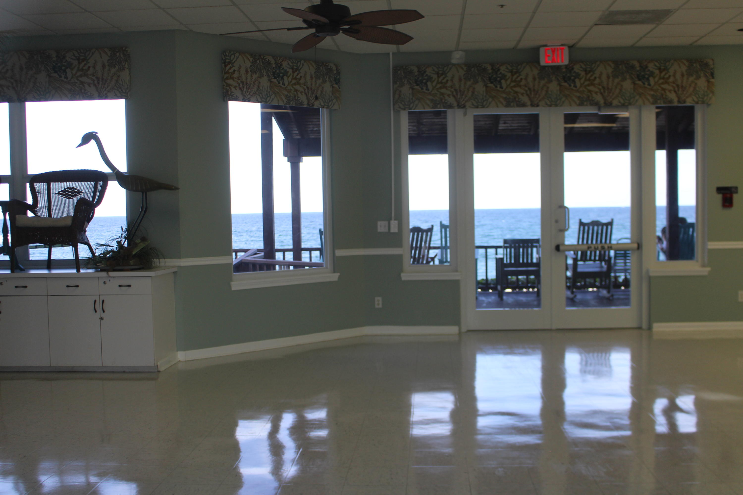 Condominium for sale in 23 Juniper Drive J, Briny Breezes, Florida ,33435