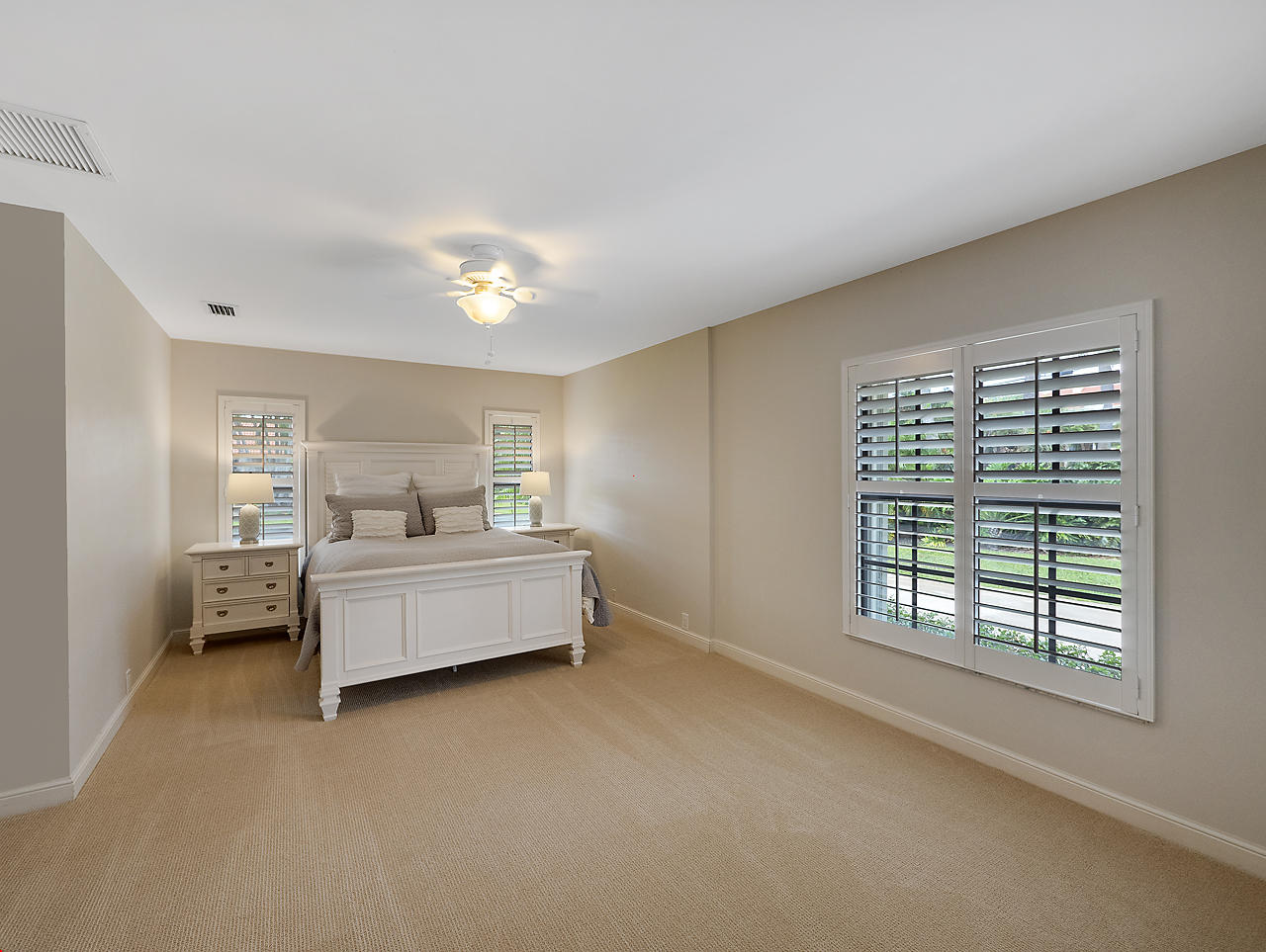 Single Family Home for sale in 2344 Bay Village Court, Palm Beach Gardens, Florida ,33410