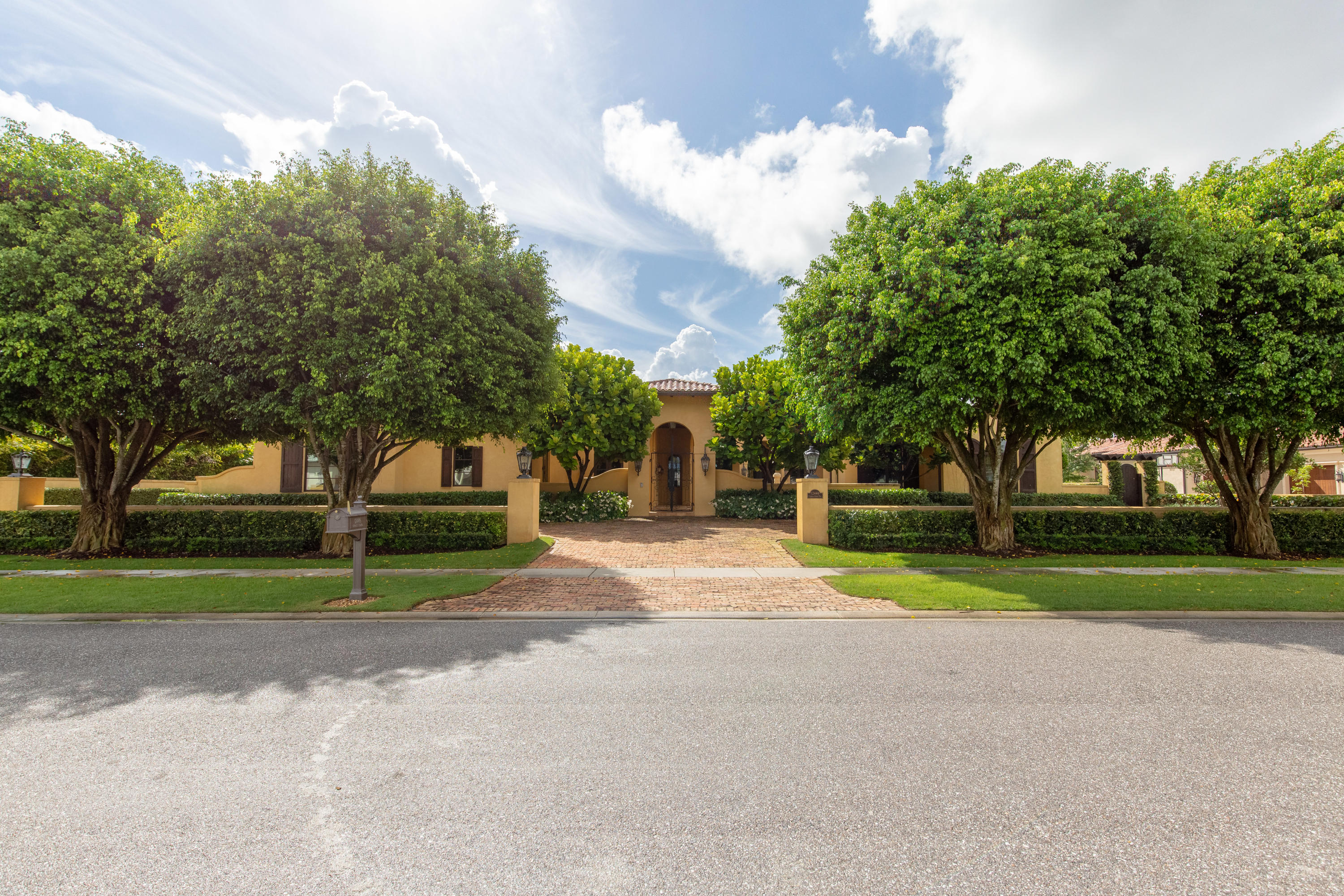 Single Family Home for sale in 12446 Cypress Island Way, Wellington, Florida ,33414