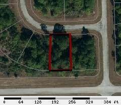 Land for sale in 902 Marconi Loop, Labelle, Florida ,33935