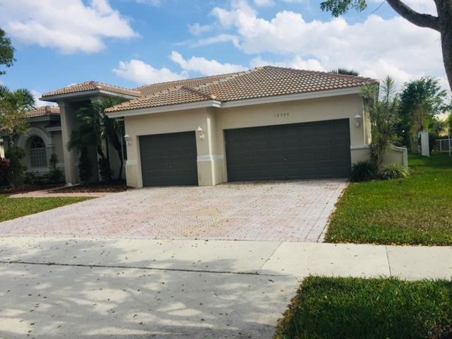 Single Family Home for sale in 12500 Countryside Terrace, Cooper City, Florida ,33330