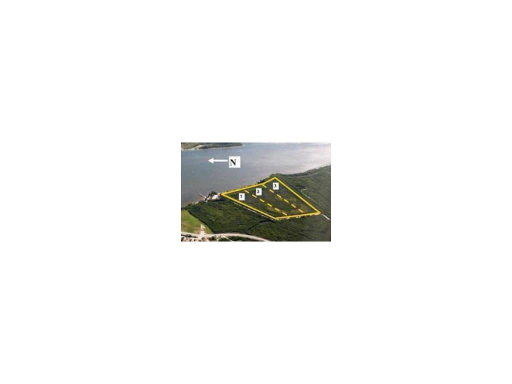 Land for sale in Gifford Dock Road, Vero Beach, Florida ,32967
