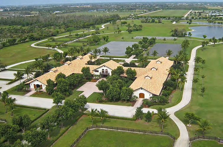 Land for sale in 13560 Indian Mound Road, Wellington, Florida ,33414