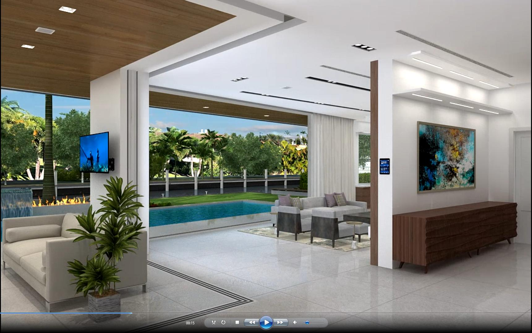 Single Family Home for sale in 151 W Alexander Palm Road, Boca Raton, Florida ,33432