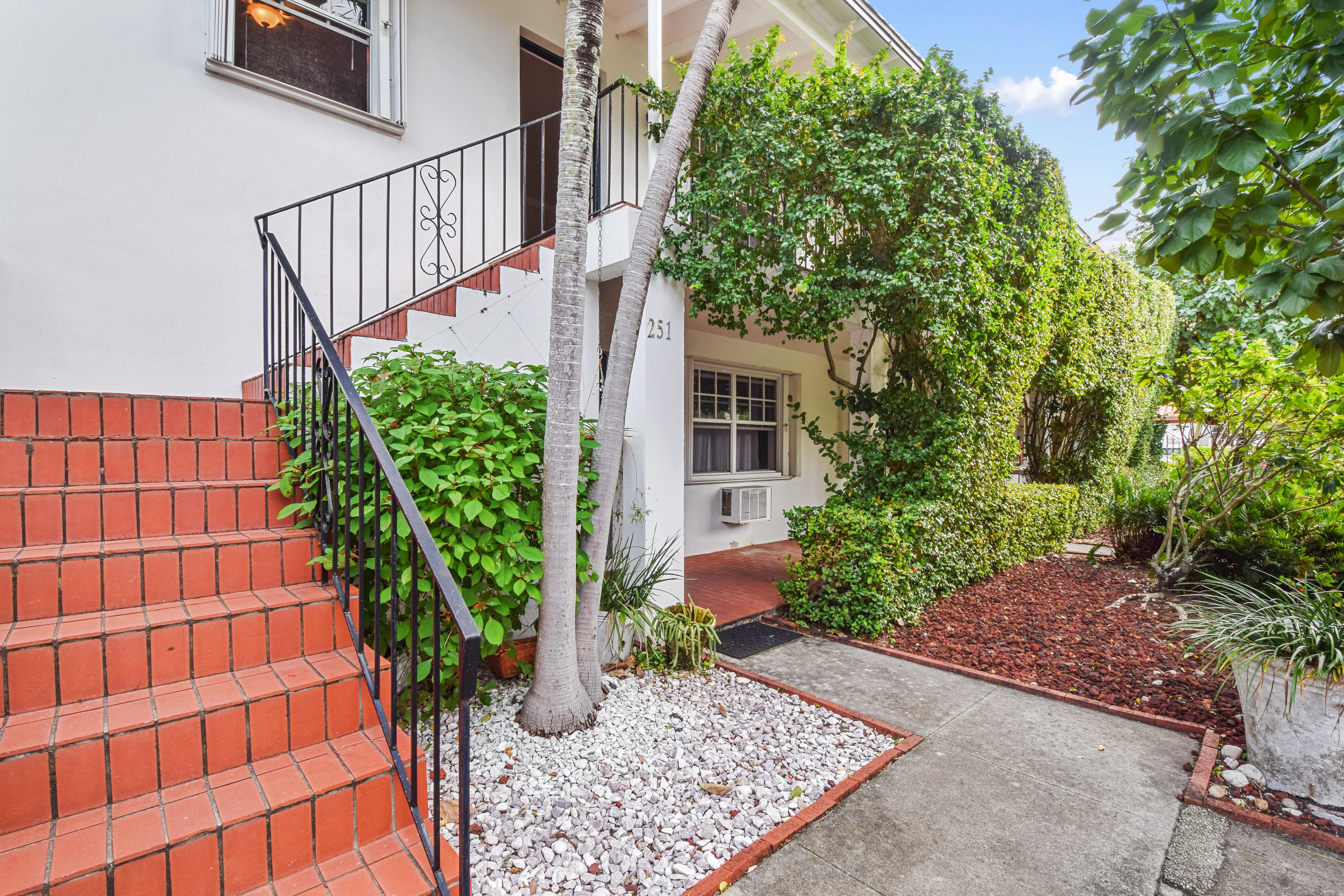 Multi Family for sale in 251 Bradley Place, Palm Beach, Florida ,33480
