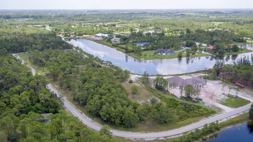 Land for sale in 6330 Wild Orchid Trail, Lake Worth, Florida ,33449
