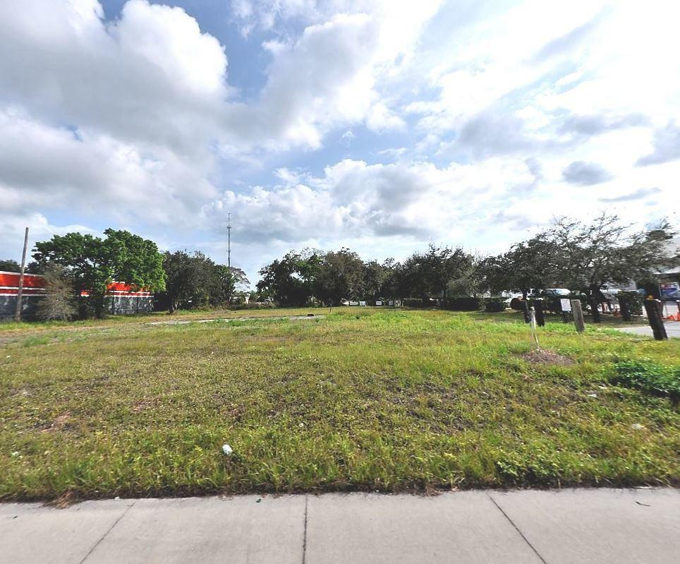 Land for sale in 5080 S Us Highway 1, Fort Pierce, Florida ,34982