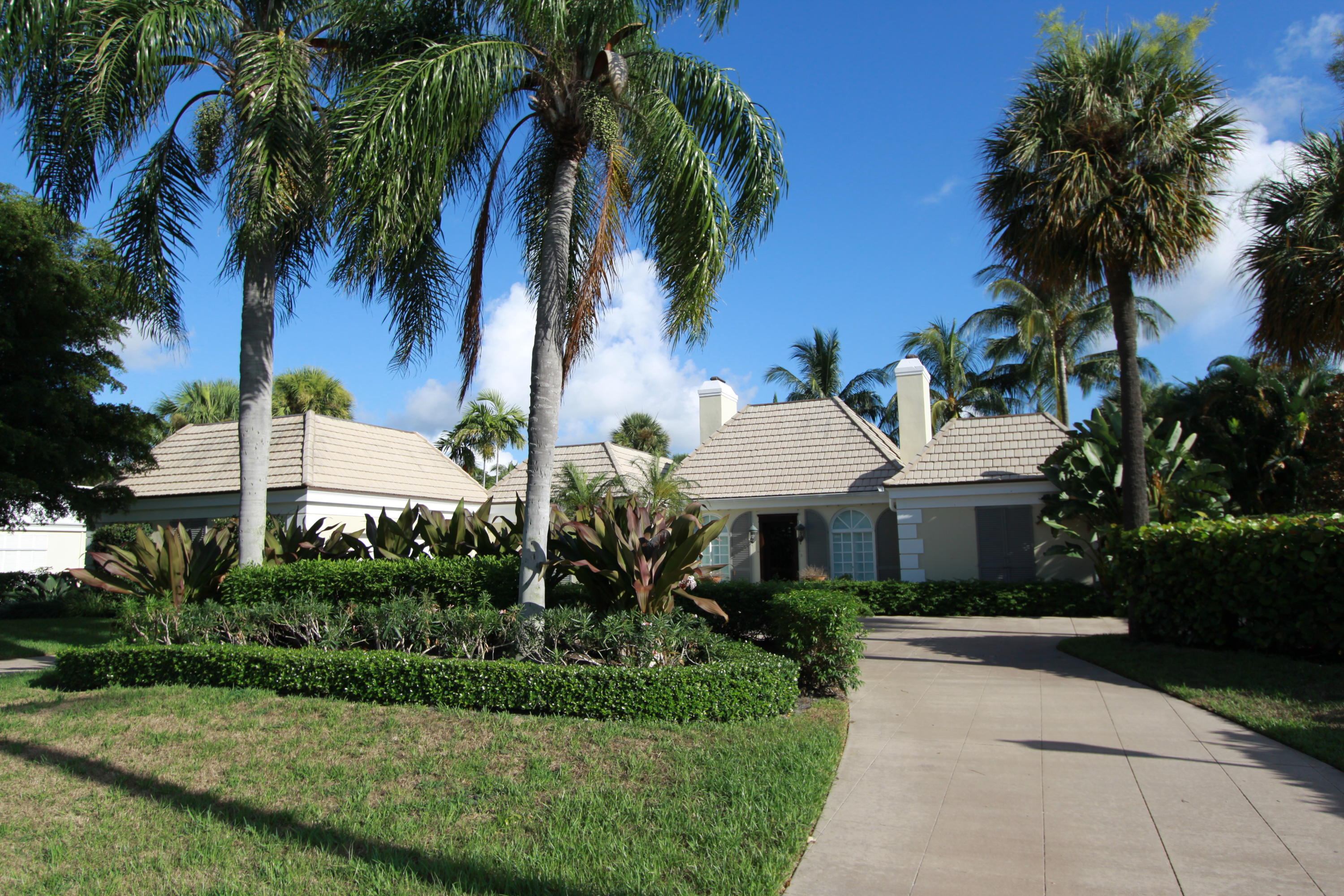 Single Family Home for sale in 971 Lake House Drive, North Palm Beach, Florida ,33408