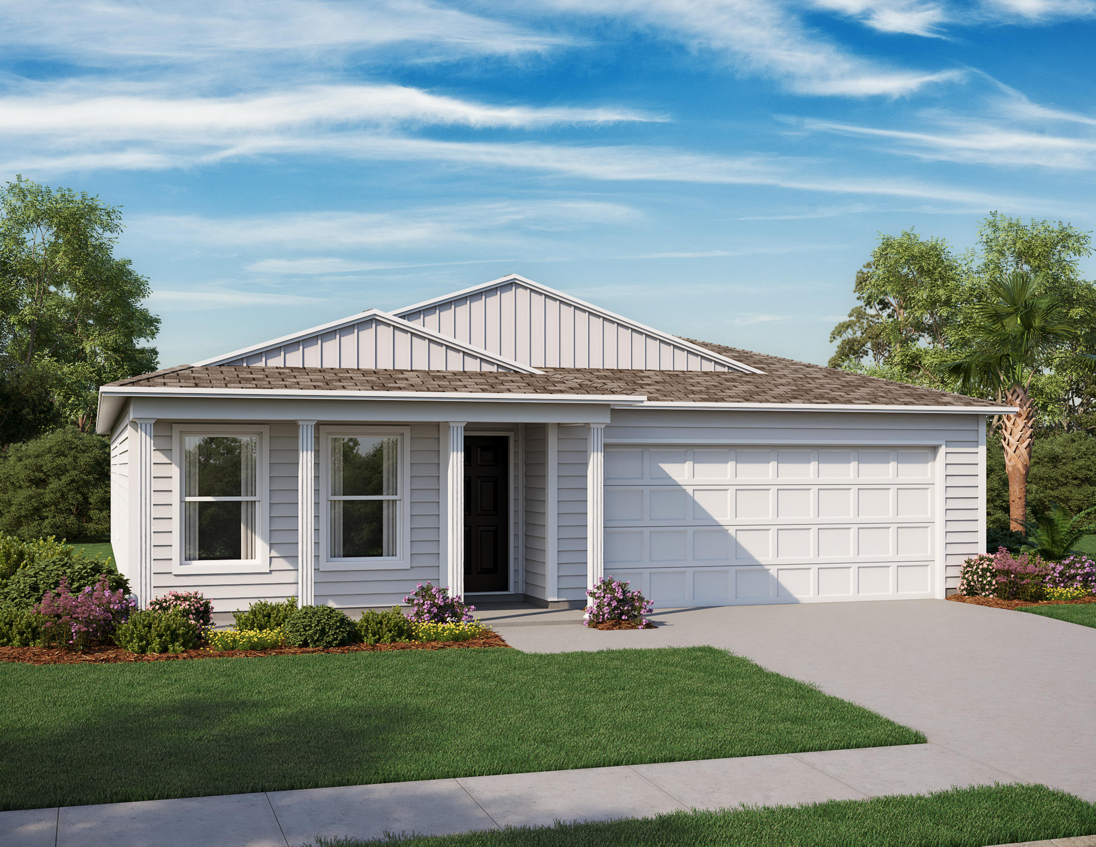 Single Family Home for sale in 7105 Brookline Avenue, Fort Pierce, Florida ,34951