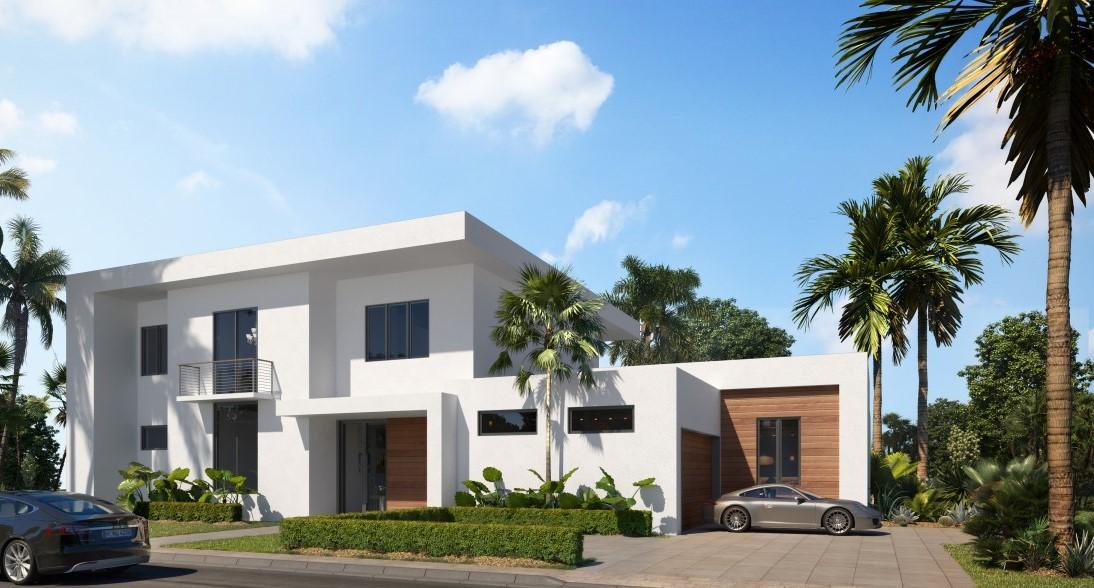 Single Family Home for sale in 212 Alpine Road, West Palm Beach, Florida ,33405