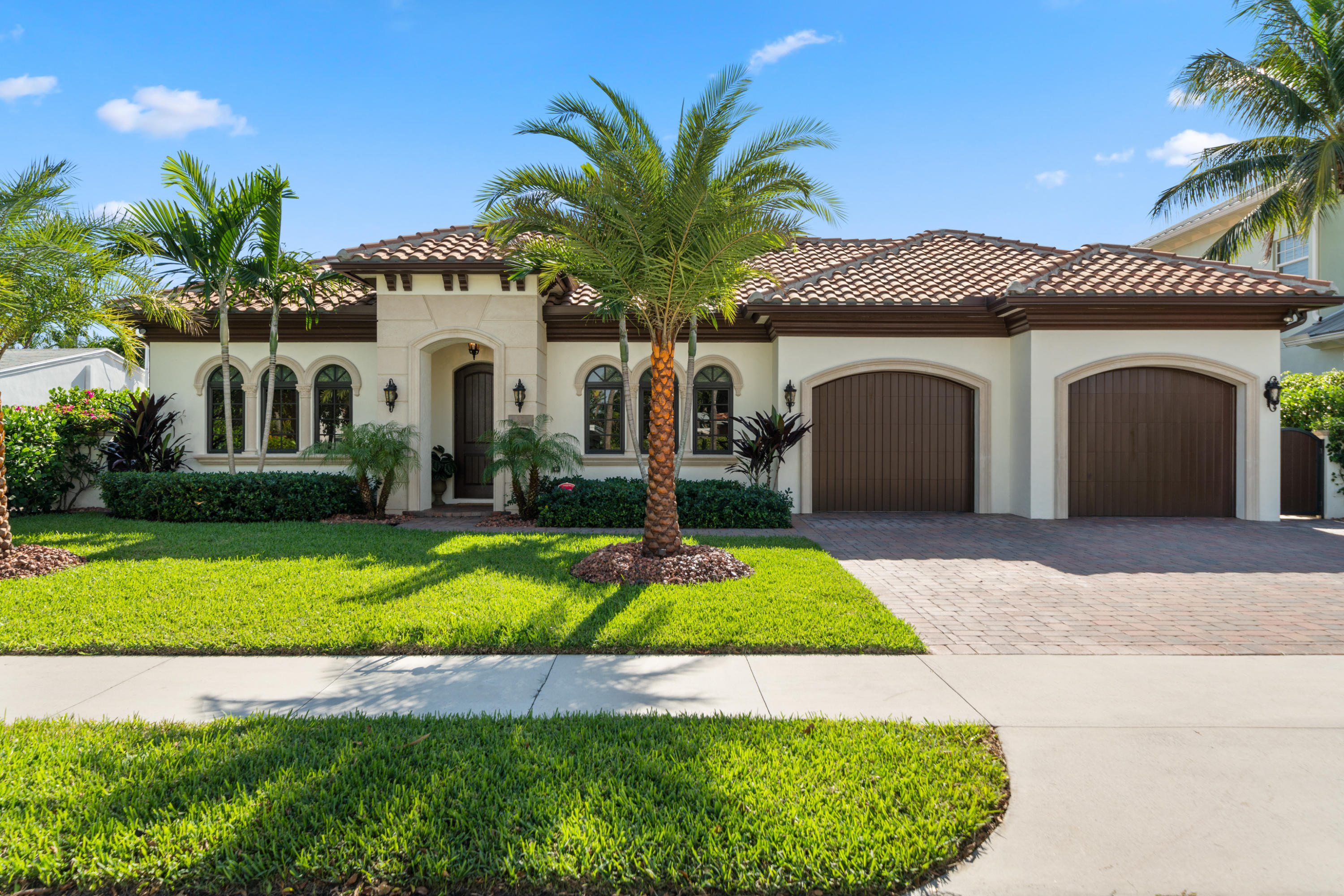 Single Family Home for sale in 216 Summa Street, West Palm Beach, Florida ,33405