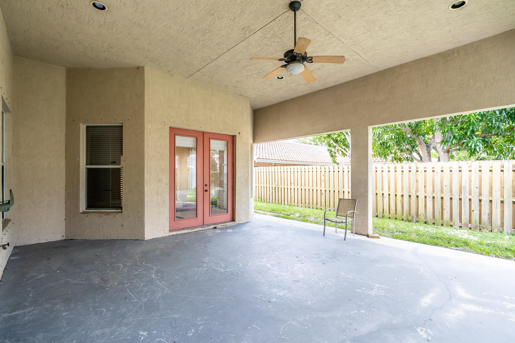 Single Family Home for sale in 1715 Carson Avenue, Lake Worth, Florida ,33460