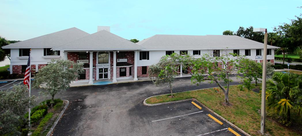 industrial for sale in , West Palm Beach, Florida ,33417