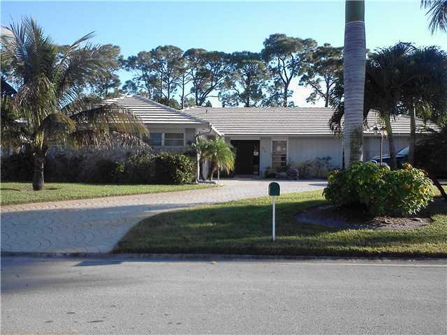 Single Family Home for sale in 474 S Country Club Drive, Atlantis, Florida ,33462