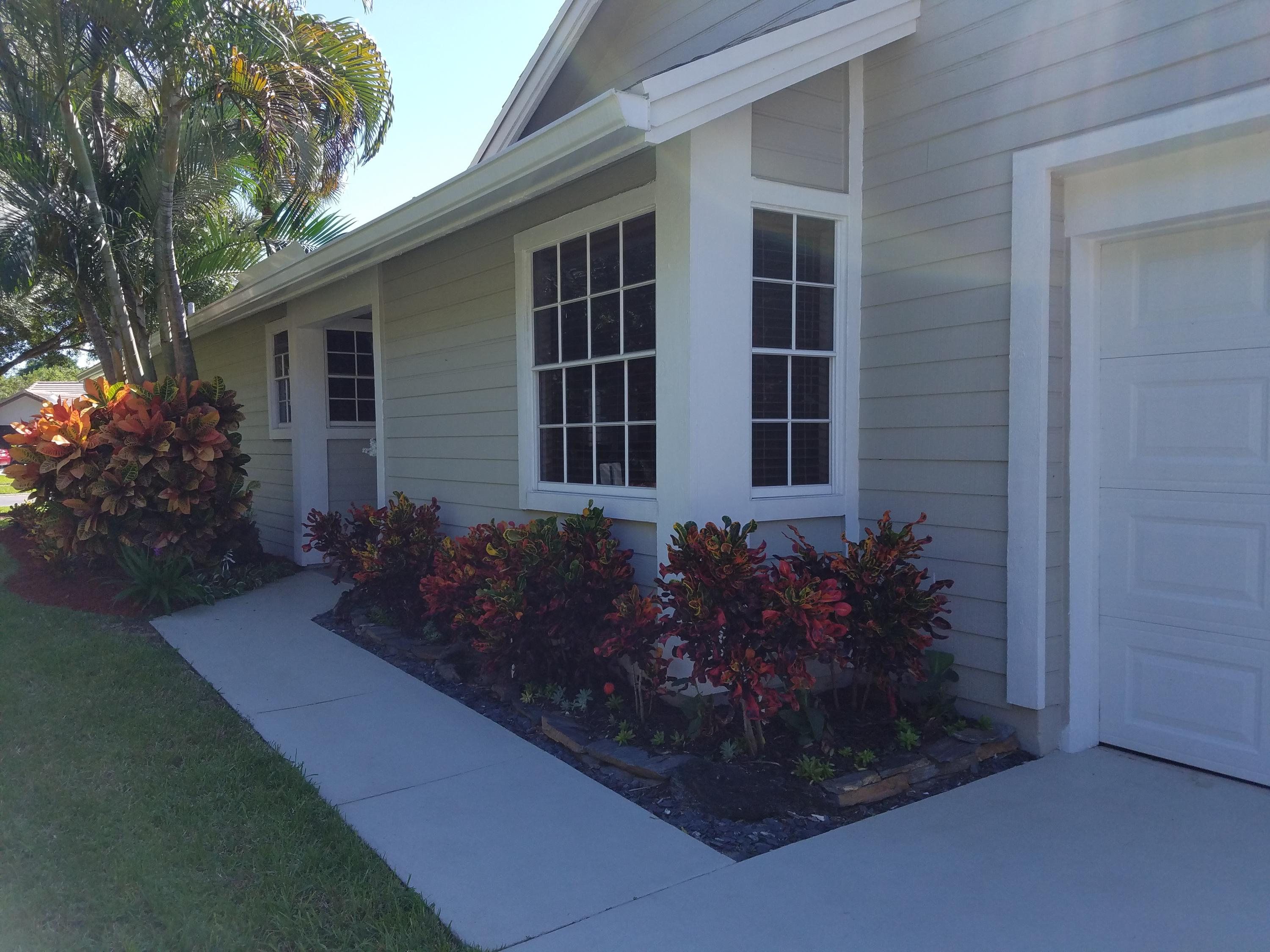 Single Family Home for rent in 5080 Coronado Ridge, Boca Raton, Florida ,33486