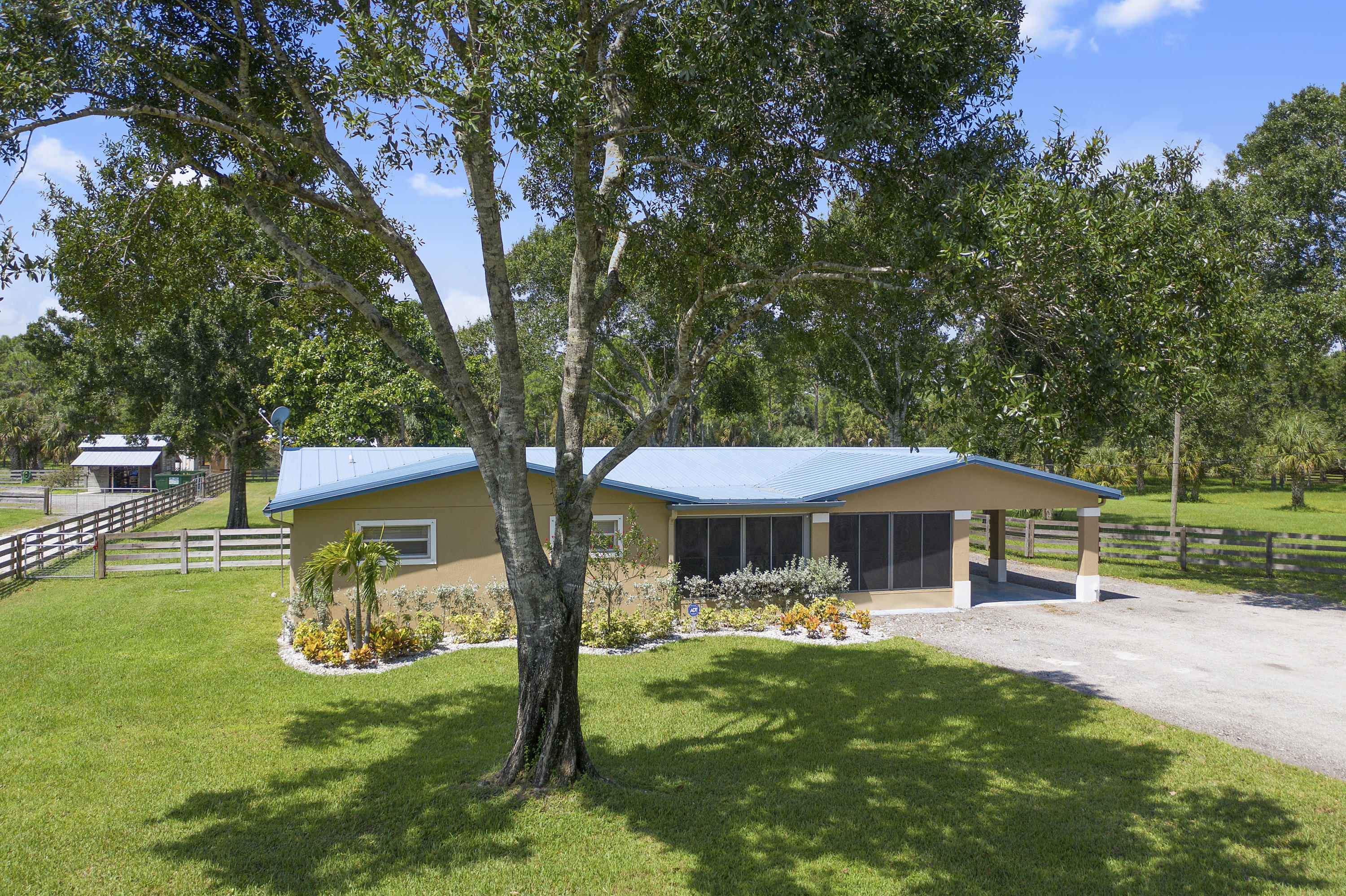 Single Family Home for sale in 851 Emerald Avenue, Fort Pierce, Florida ,34945