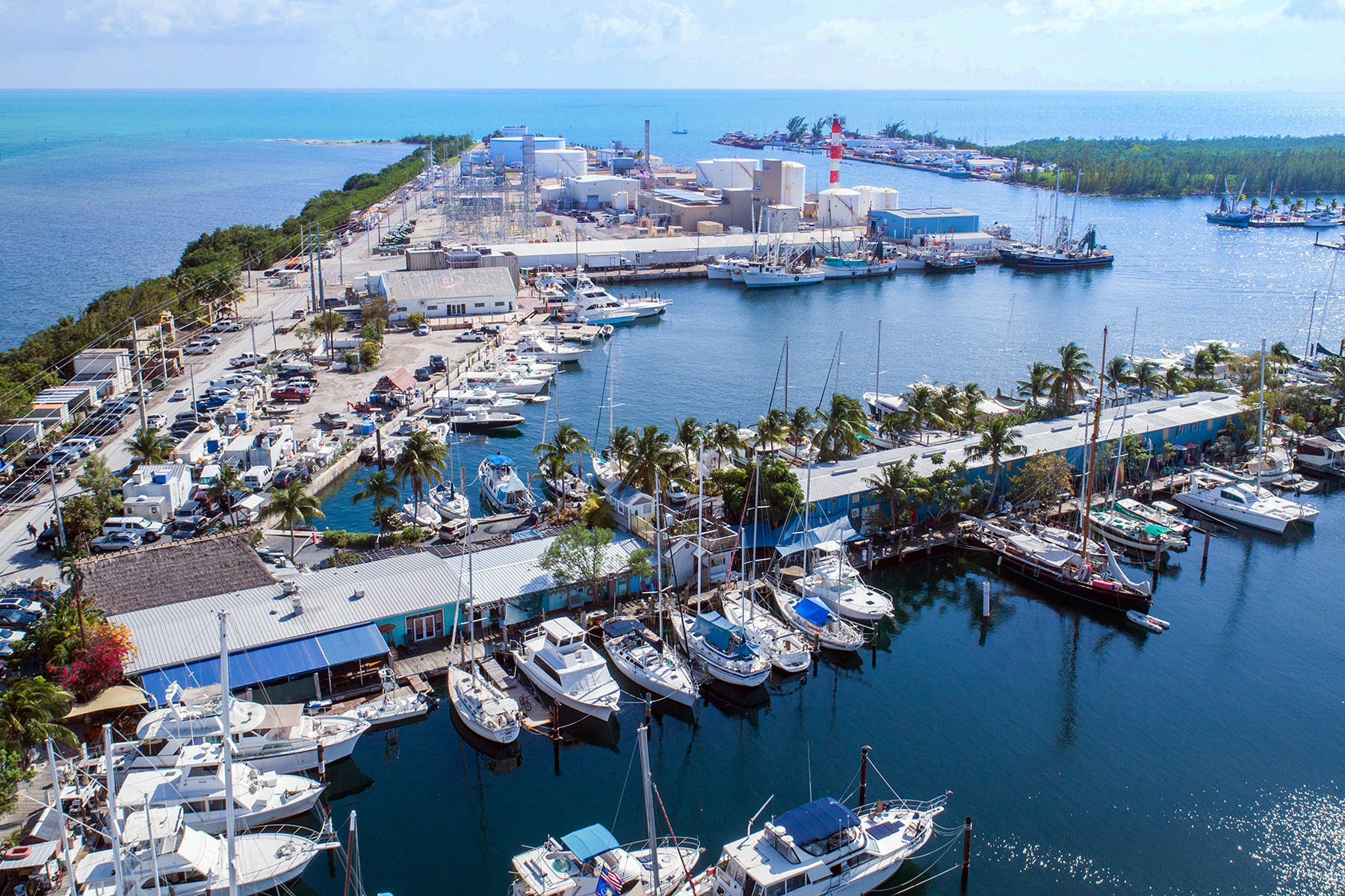 Condominium for sale in 6810 Front Street Snl13&B4sa, Key West, Florida ,33040