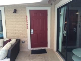 Townhouse/Row House for sale in 5353 Eagle Lake Drive, Palm Beach Gardens, Florida ,33418