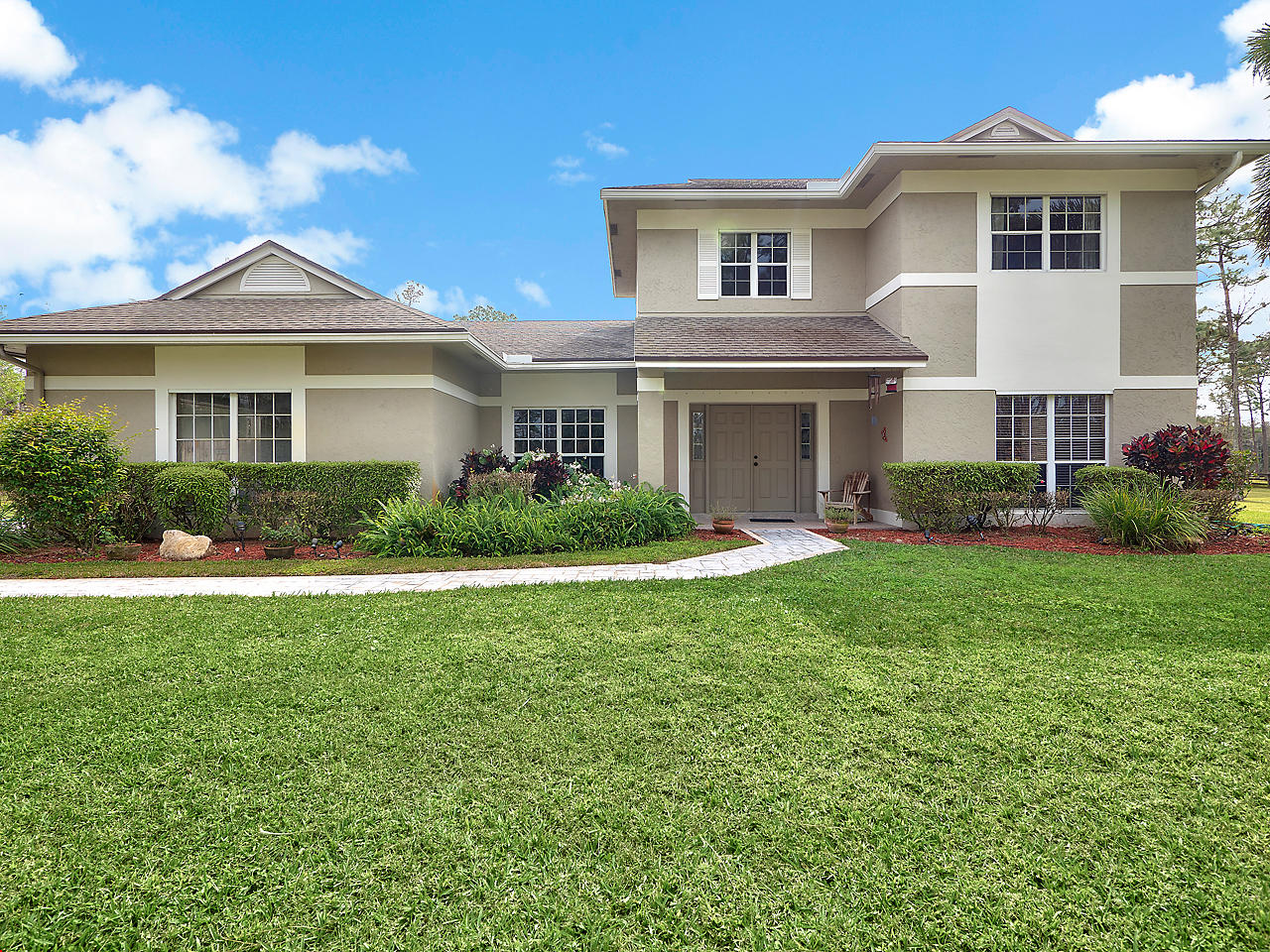Single Family Home for sale in 6208 Homeland Road, Lake Worth, Florida ,33449