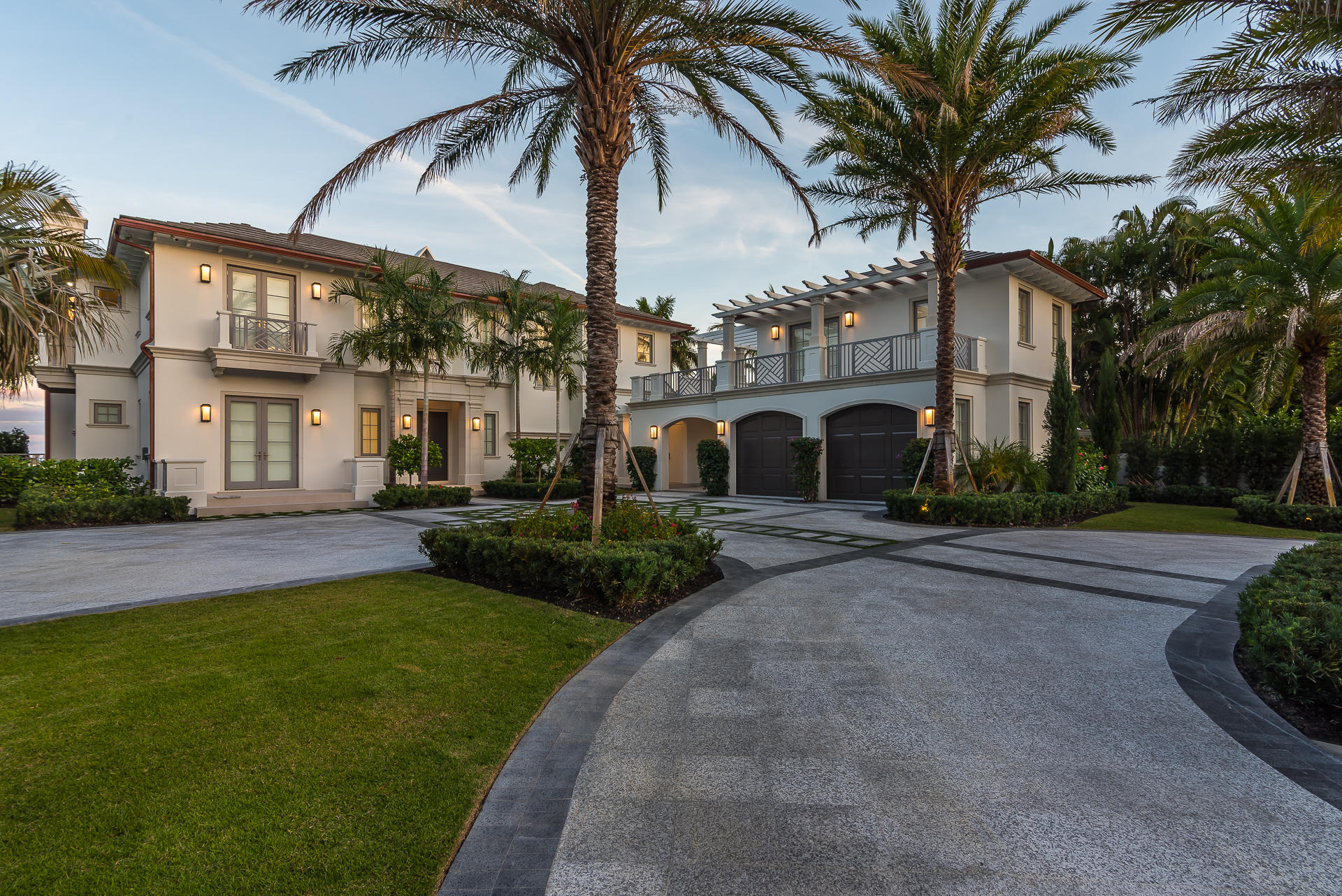 Single Family Home for sale in 2914 Washington Road, West Palm Beach, Florida ,33405