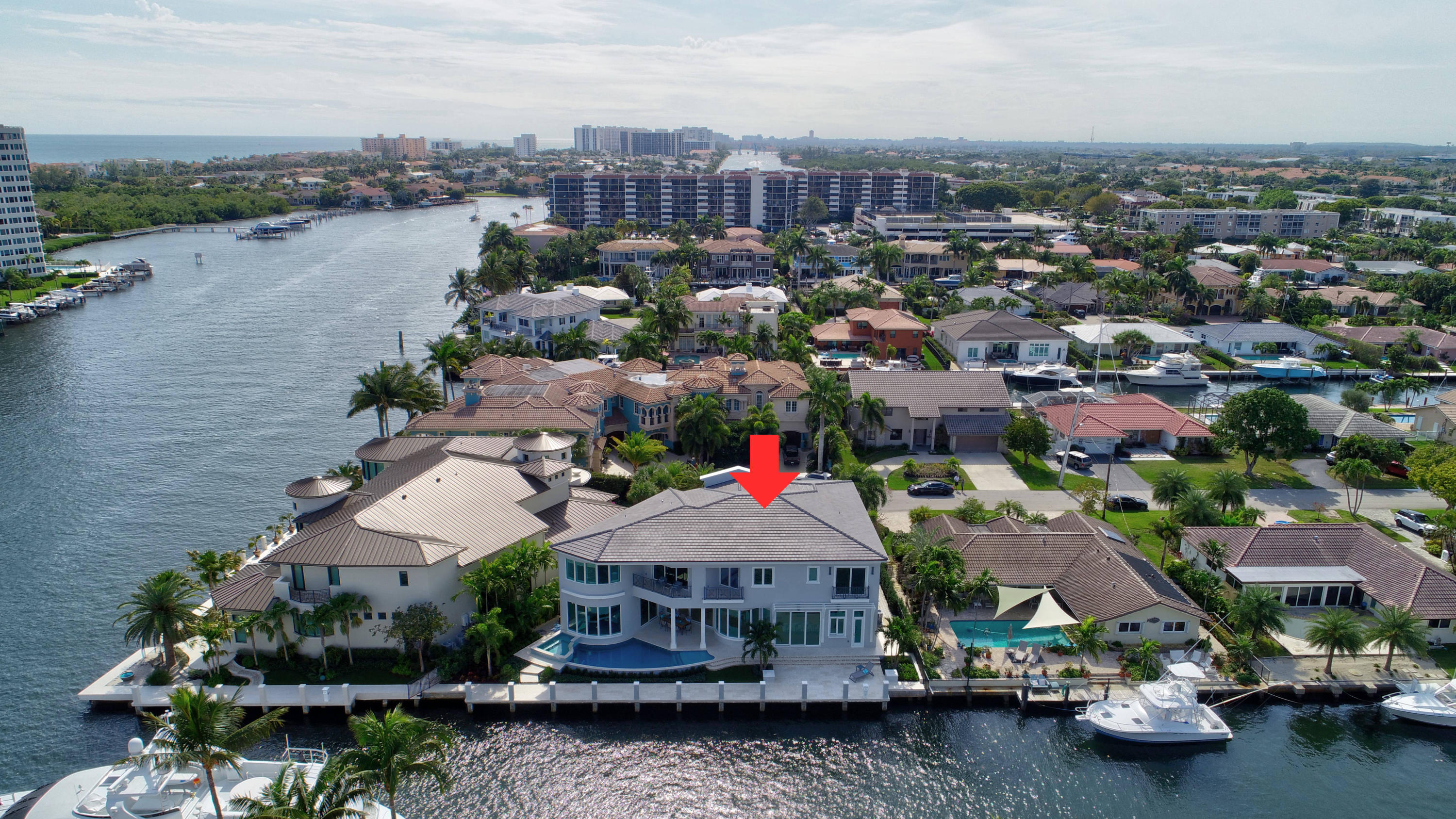 Single Family Home for sale in 863 Enfield Street, Boca Raton, Florida ,33487