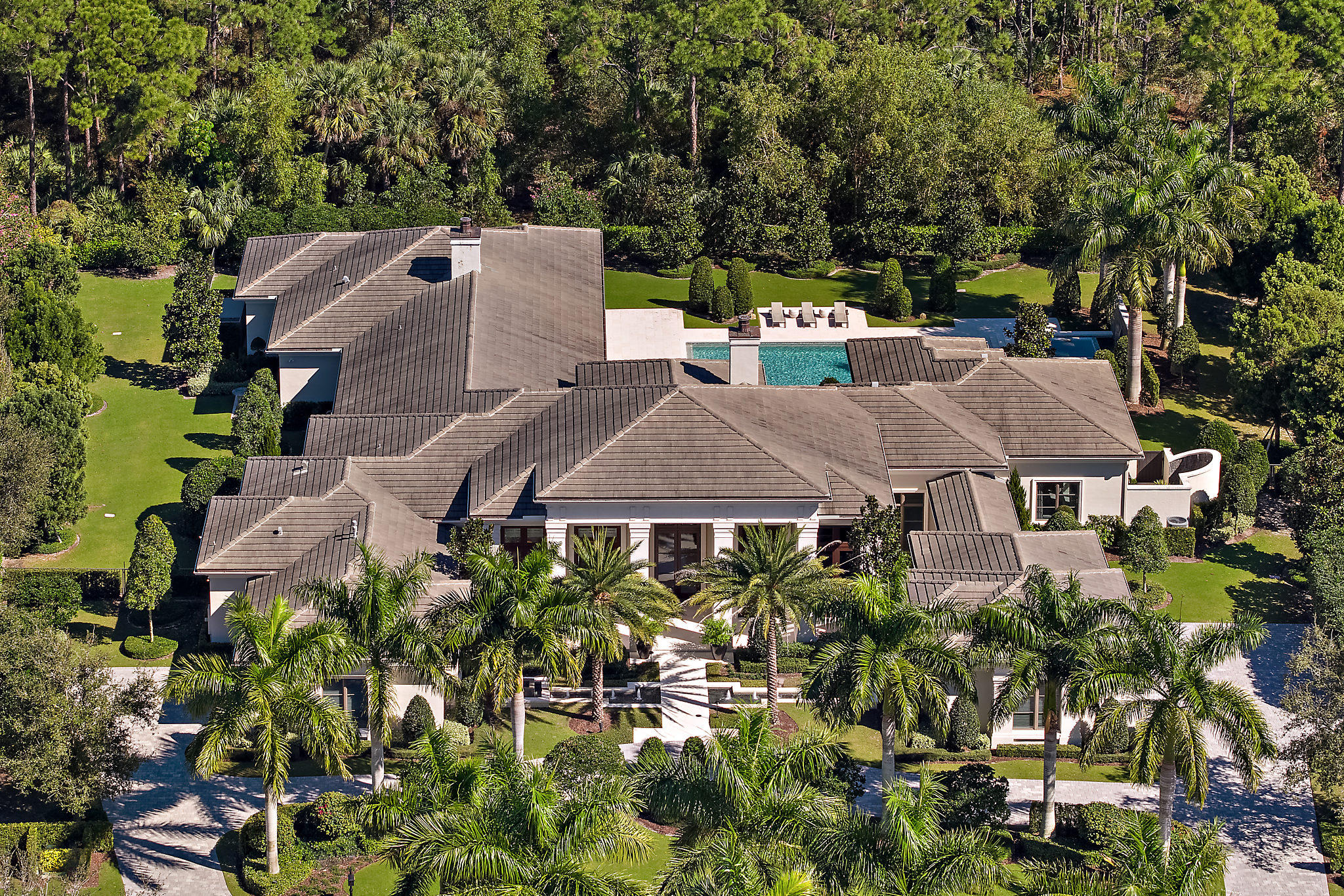 Single Family Home for sale in 12222 Tillinghast Circle, Palm Beach Gardens, Florida ,33418