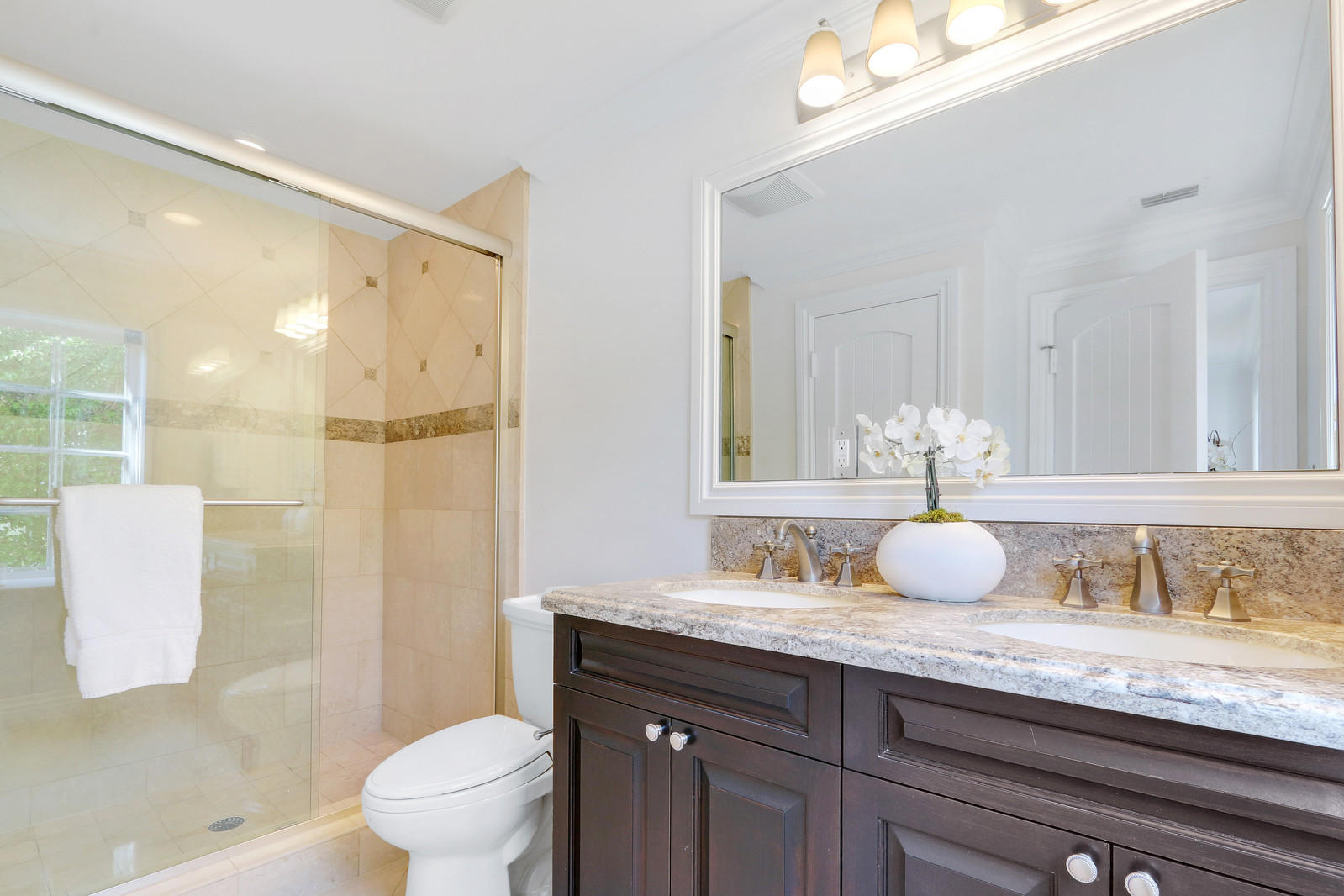 Single Family Home for sale in 245 Queens Lane, Palm Beach, Florida ,33480