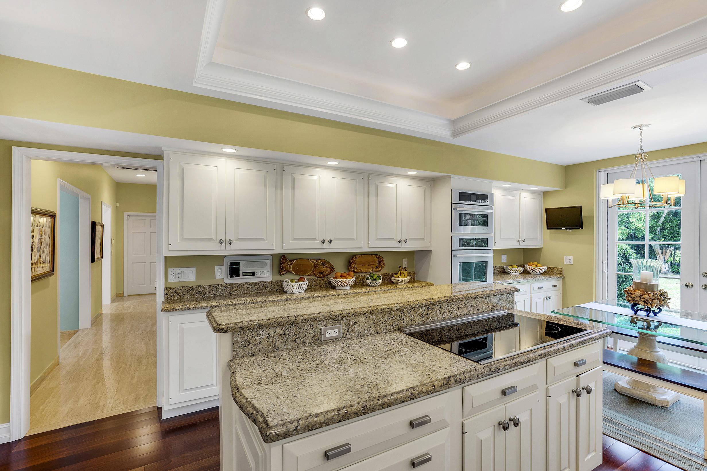 Single Family Home for sale in 12450 Indian Road, North Palm Beach, Florida ,33408