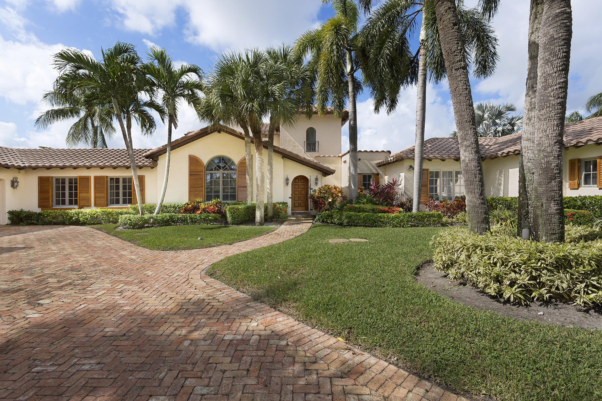 Single Family Home for sale in 11 N Hidden Harbour Drive, Gulf Stream, Florida ,33483