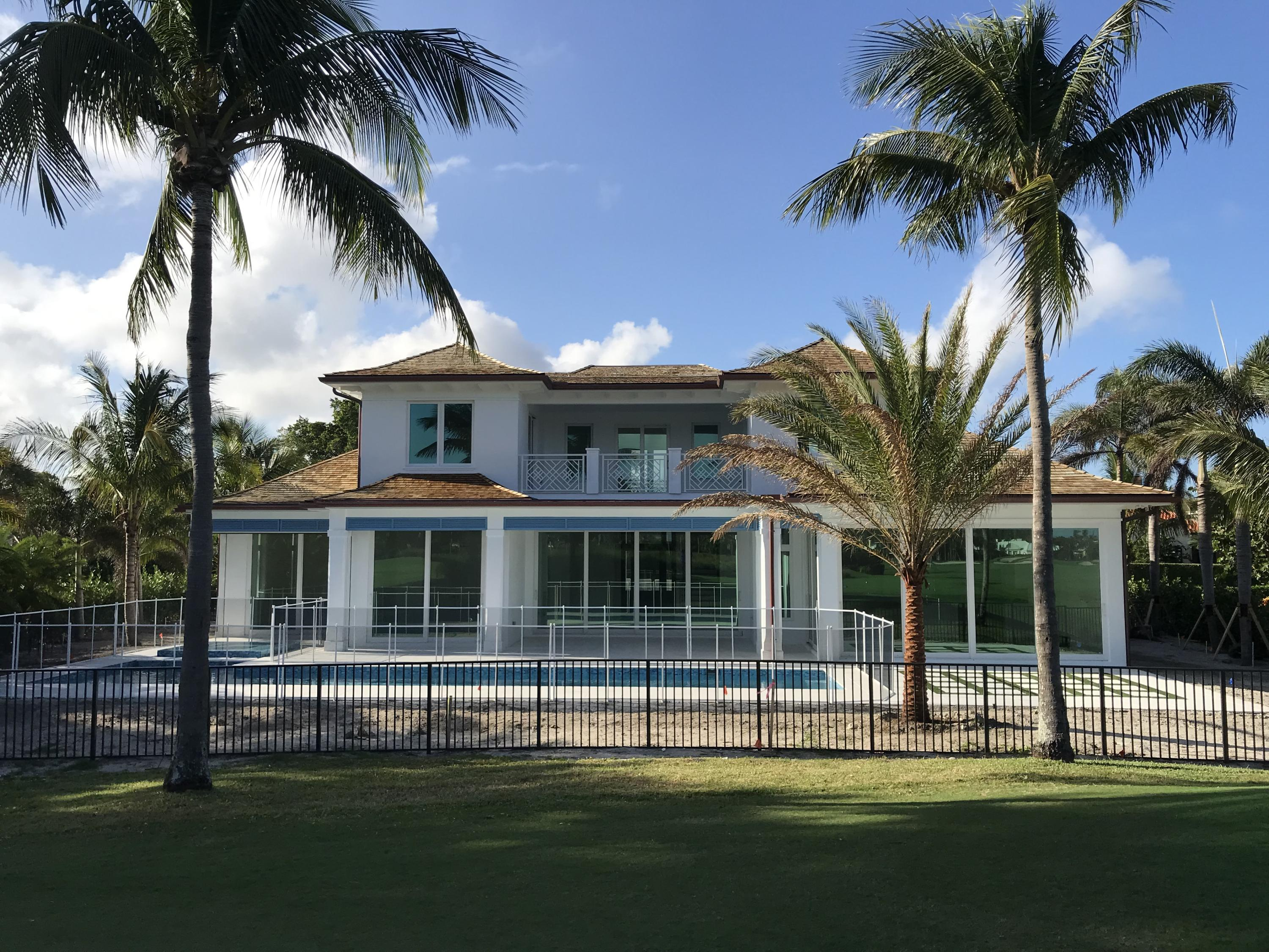 Single Family Home for sale in 12150 Lost Tree Way, North Palm Beach, Florida ,33408