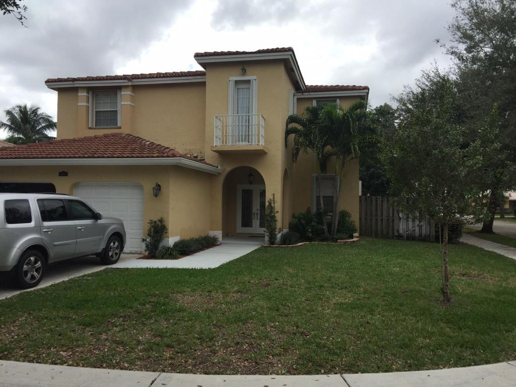 Single Family Home for sale in 4363 NW 44 Ter Terrace, Coconut Creek, Florida ,33073
