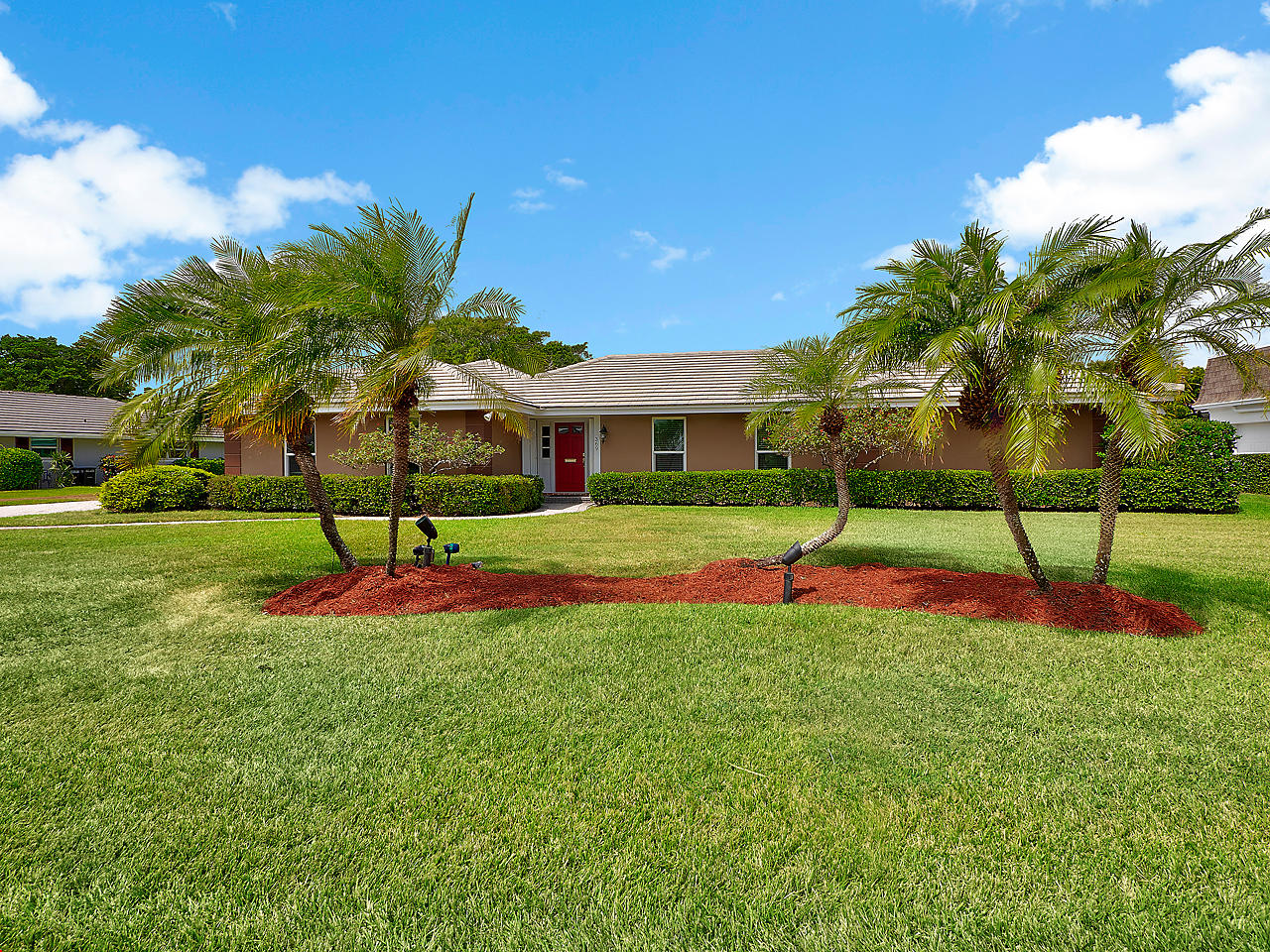 Single Family Home for sale in 369 S Country Club Drive, Atlantis, Florida ,33462