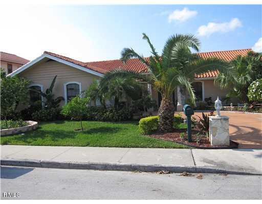 Single Family Home for sale in 1727 Kelso Avenue, Lake Worth Beach, Florida ,33460