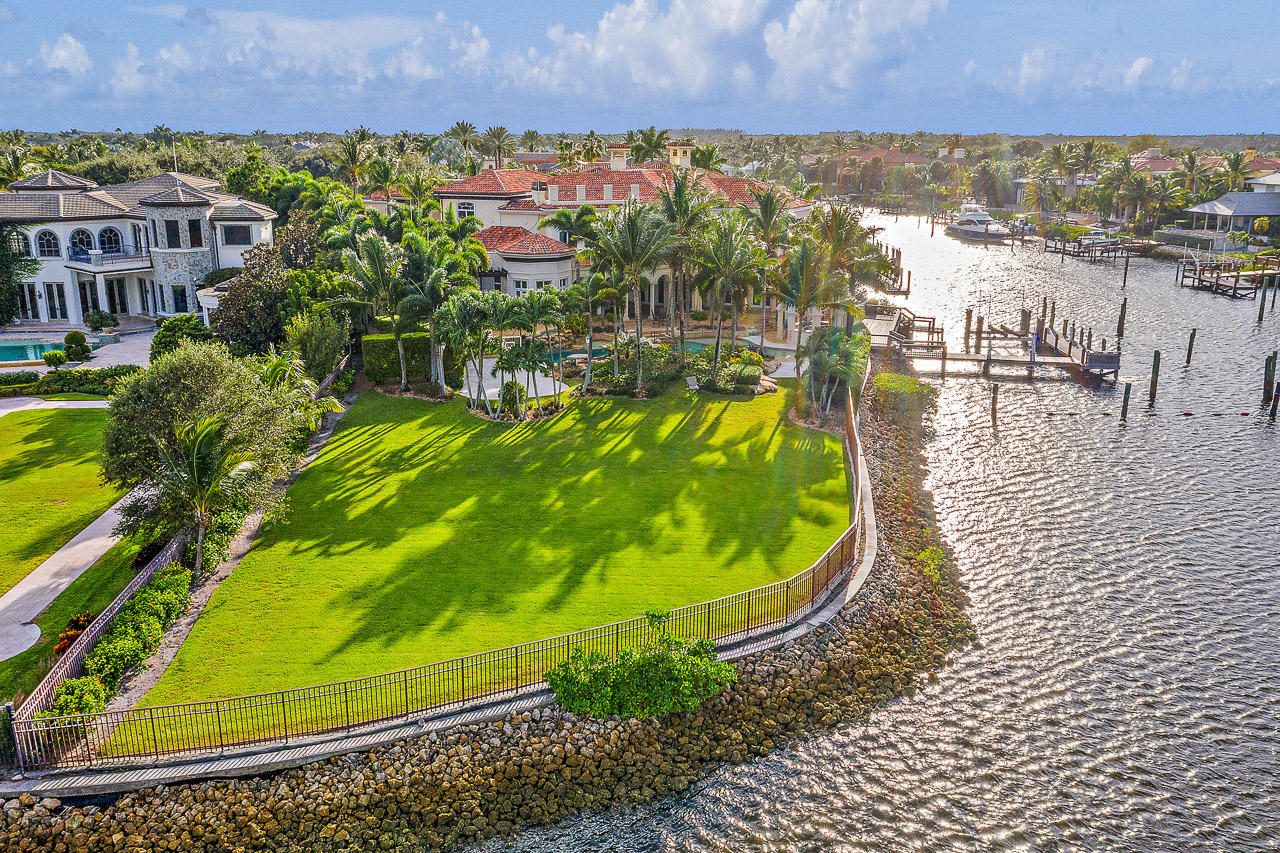 Single Family Home for sale in 492 Mariner Drive, Jupiter, Florida ,33477