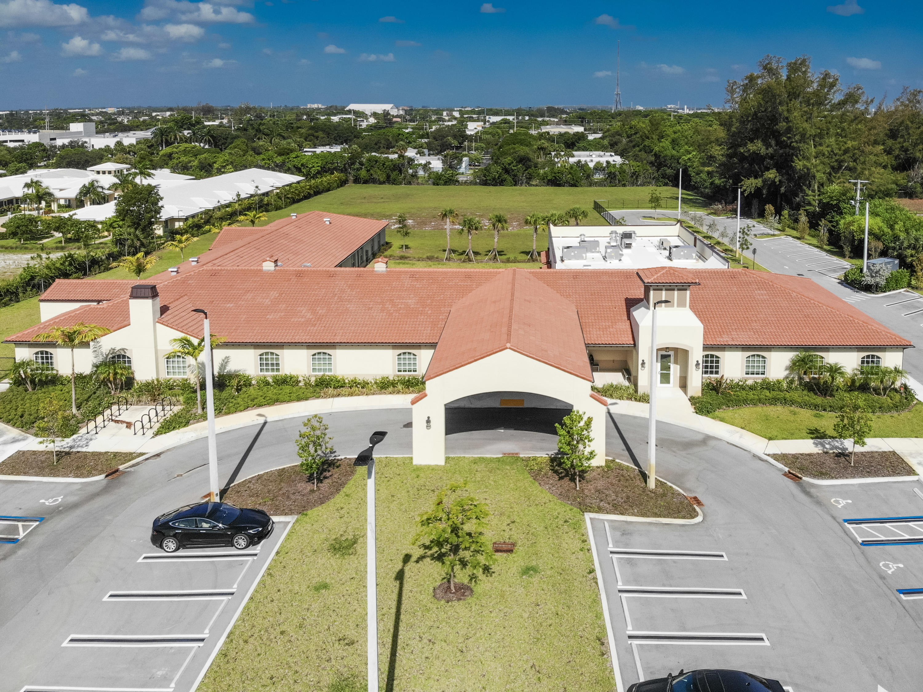 Special Purpose for sale in 1101 54th Street, West Palm Beach, Florida ,33407
