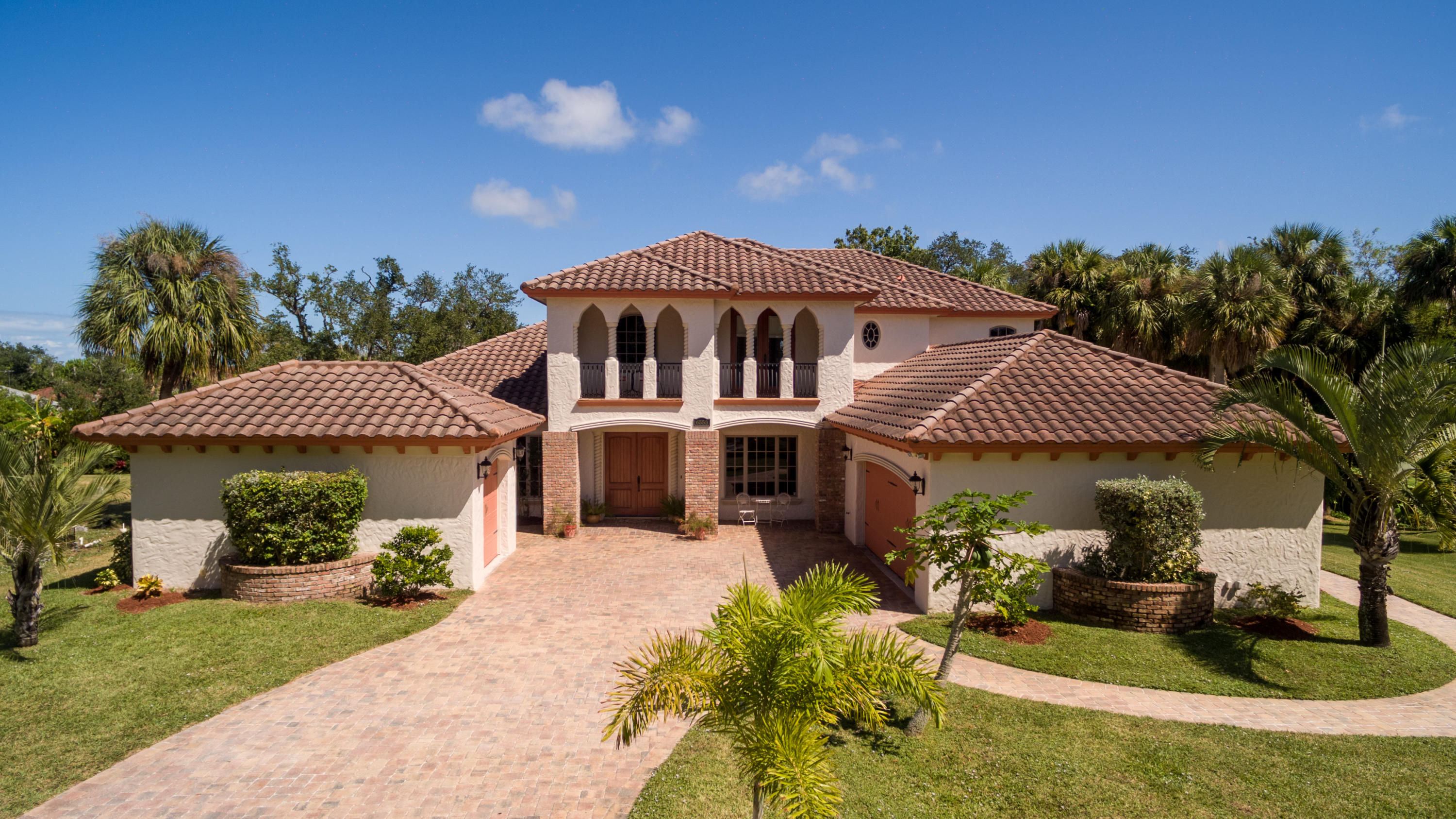 Single Family Home for sale in , Melbourne, Florida ,32940