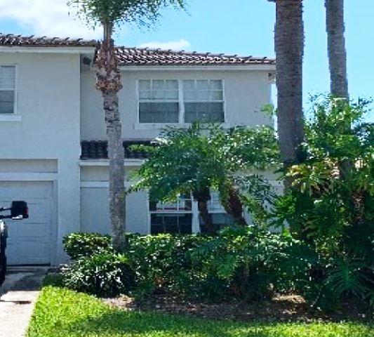 Single Family Home for sale in 6876 Sugarloaf Key Street, Lake Worth, Florida ,33467